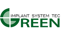 Green Implant System Tec - For patients